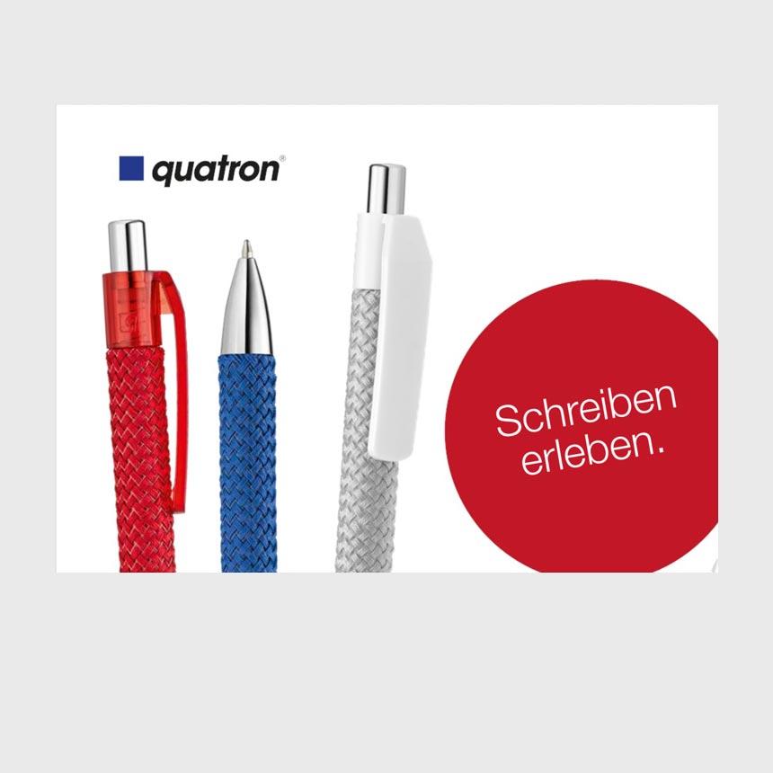 2020-01-07_Quatron_Startseite_Inhalt_klein_quadrat_022_katalog