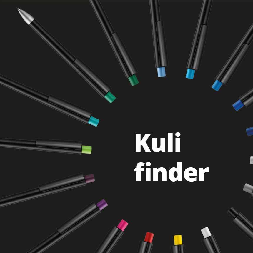 2020-02-10_Quatron_Startseite_Kulifinder