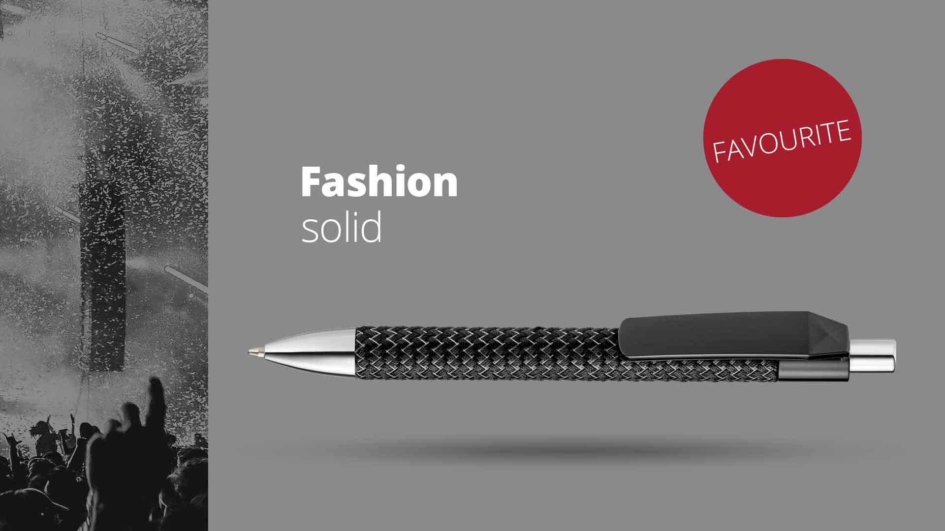 favo_01_fashion_desktop_010_EN