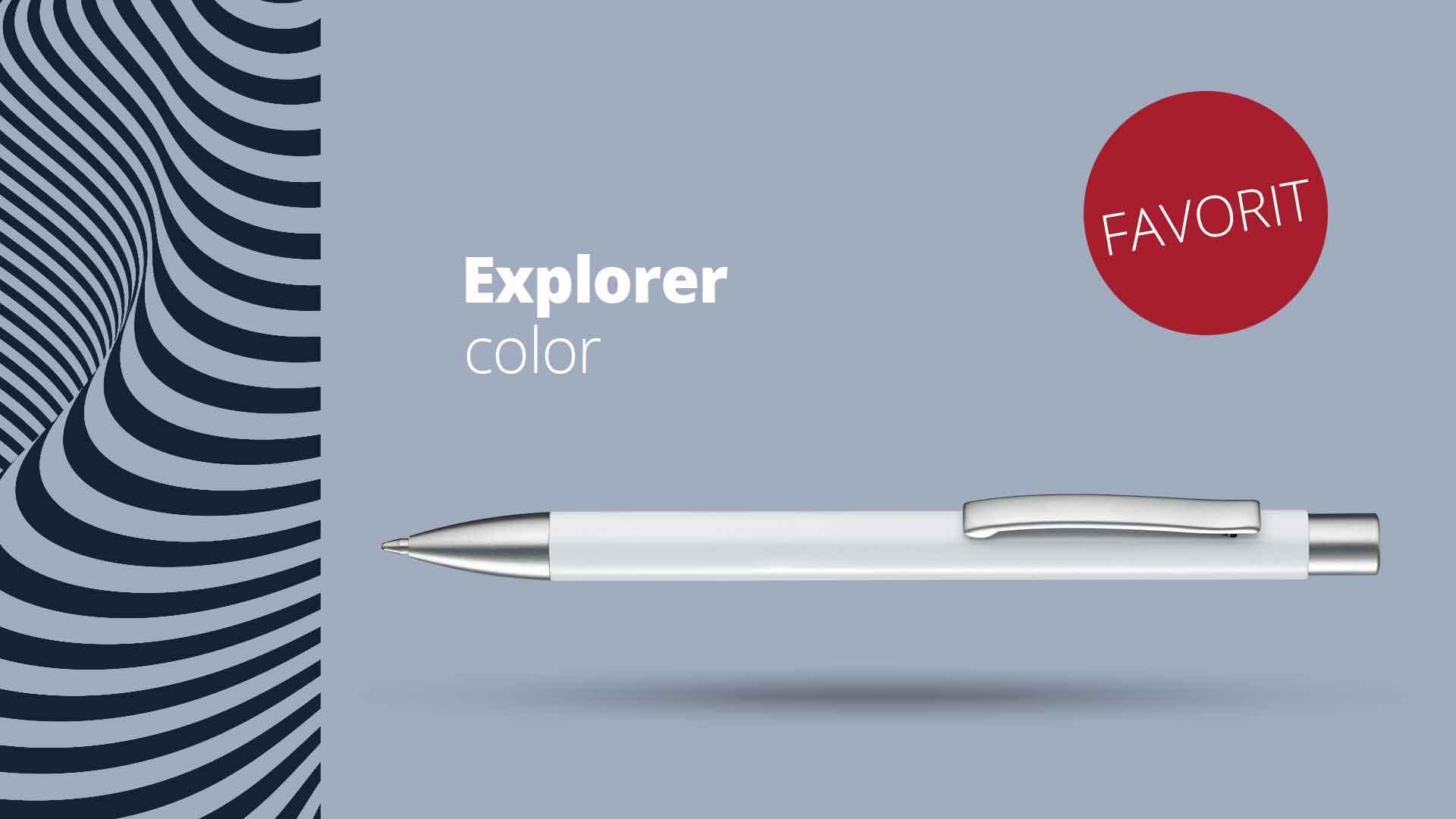favo_07_explorer_desktop_010