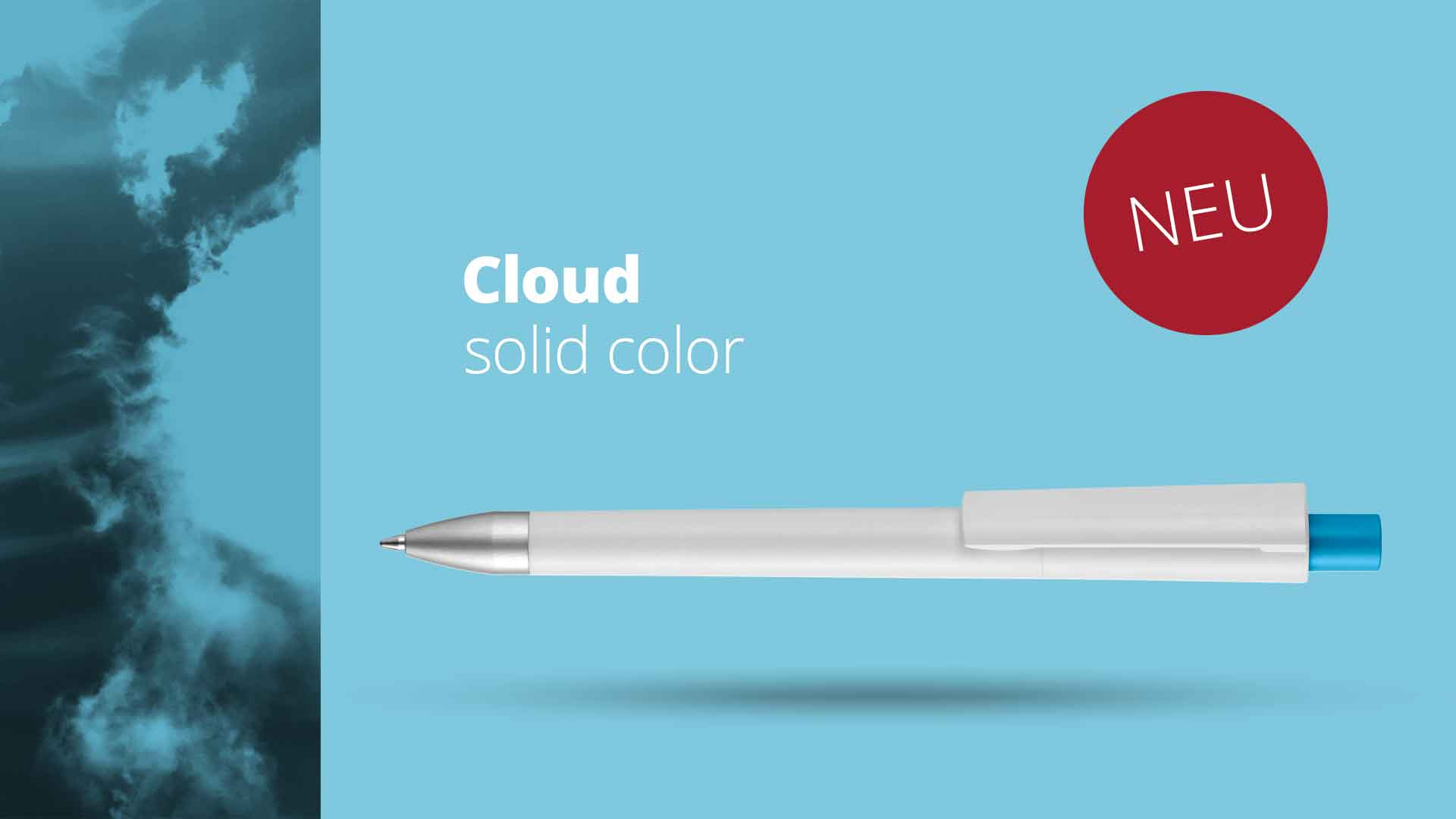 neu_01_cloud_desktop_010
