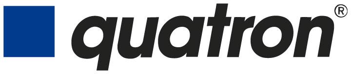 Quatron – Schreiben erleben